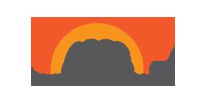 ARCS-logo-Final